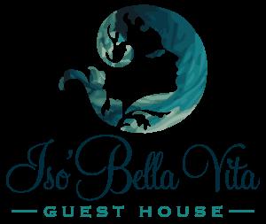 Isobella Vita Guesthouse
